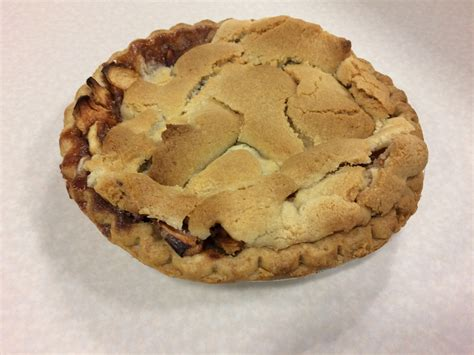 the best pie in chicago sweet and savory chicago tribune