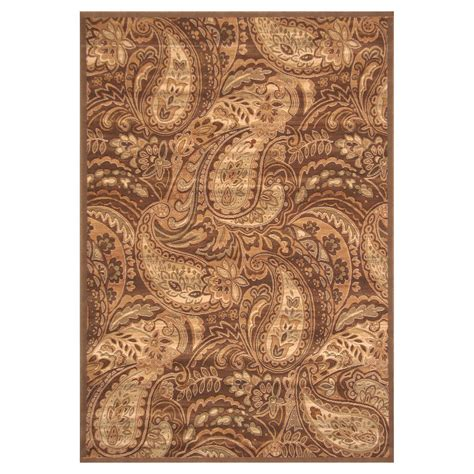 paisley rugs sale abacasa essentials paisley area rug area rugs at hayneedle