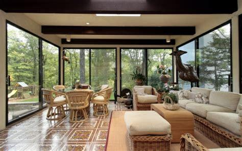 veranda deko la d 233 co v 233 randa 88 id 233 es 224 couper le souffle