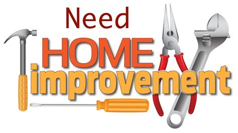 home improvement clipart dothuytinh