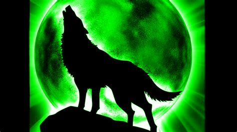 cool wallpaper of wolves cool wolf backgrounds wallpaper cave