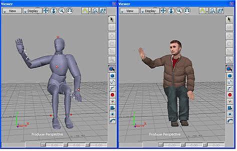 computer animation basics an introduction basic computer internet knowledge multimedia animation