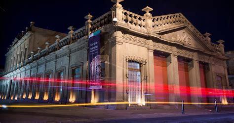 maestras cojelonas de san luis potos museo de arte contempor 225 neo mac slp