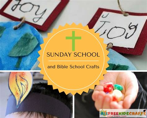 bible crafts for 43 sunday school crafts and bible school crafts for