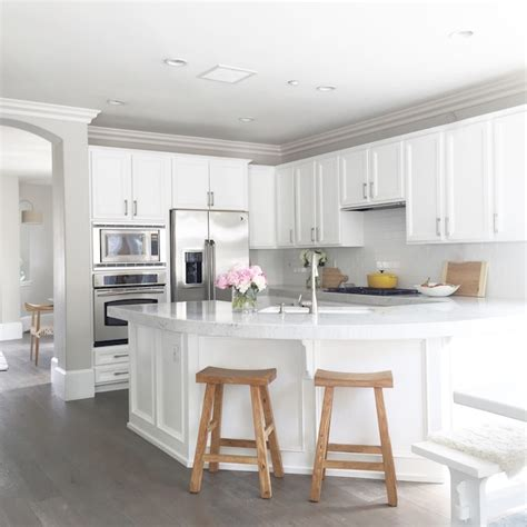 kitchen renovations using gray and white affordable white kitchen remodel