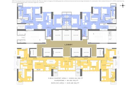 double bay residences floor plan double bay residences floor plan double bay residences