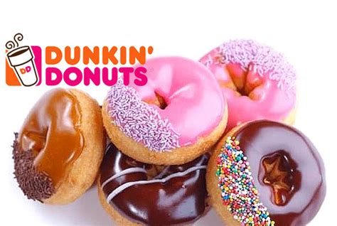 Dunkin Donuts Personalized Gift Cards - free dunkin donuts gift card emailed prizerebel