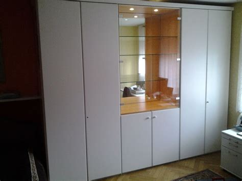 Küchenmöbel Streichen Ideen 6724 by Schlafzimmer Einrichten