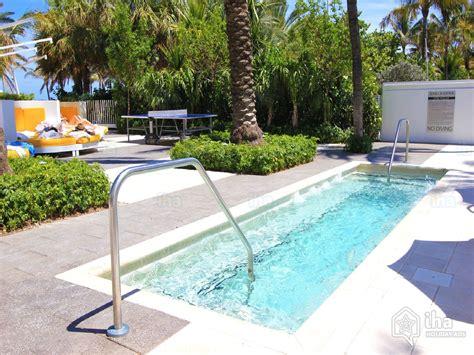 alquiler de pisos en miami alquiler miami beach para sus vacaciones con iha particular