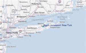 ponquogue the bowl tide times south jamesport new york tide station location guide
