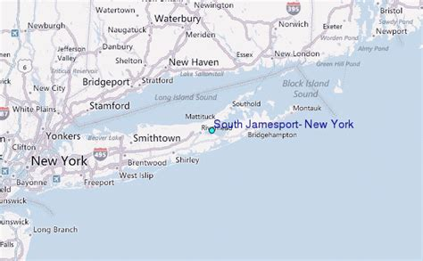 south jamesport  york tide station location guide