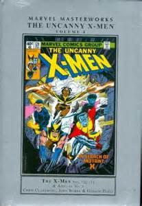 Uncanny X The New Age Vol 5 Foursaken Ebooke Book book covers 100 149