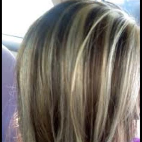 pictures of white hair with lowlights lowlights on gray white hair to download lowlights on gray white hair short hairstyle 2013