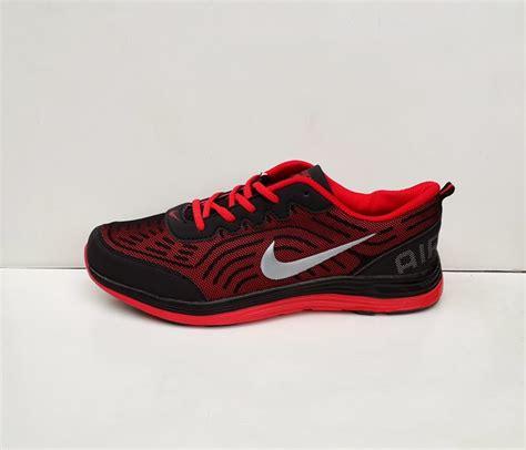1005 Sepatu Cowok Nike Turbulance Import jual sepatu harga grosir