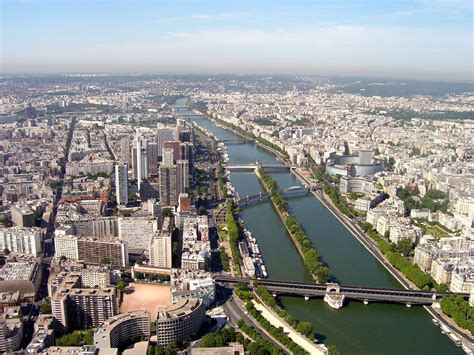 images of paris france images paris france wallpaper photos 31746188