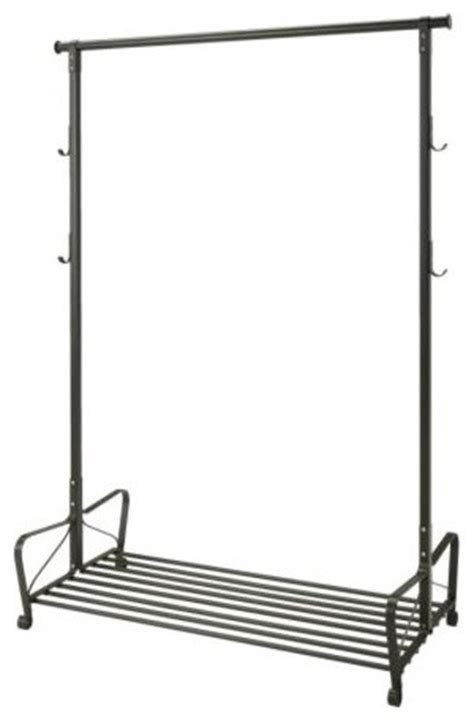 Portis Clothes Rack Review by Portis Clothes Rack Clothes Racks By