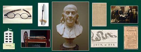 benjamin franklin biography and contributions 10 major accomplishments of benjamin franklin learnodo