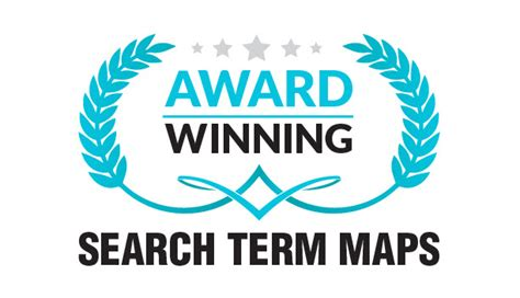 Best Information Search See Relevance Faster With Lexis Advance Search Term Maps