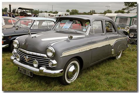 vauxhall cresta topworldauto gt gt photos of vauxhall cresta e photo galleries