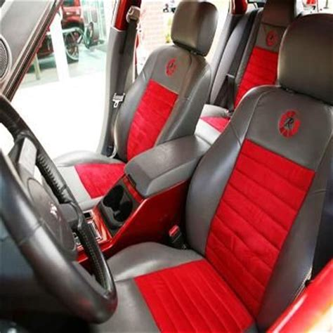 classic car seat upholstery 1000 images about upholstery on pinterest rear seat