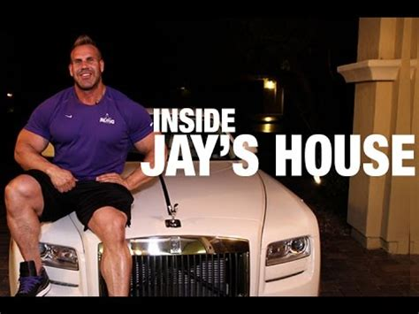 jay cutler house inside jay cutler s house in las vegas youtube
