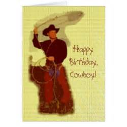 cowboys and cattle greeting cards it s a beautiful world