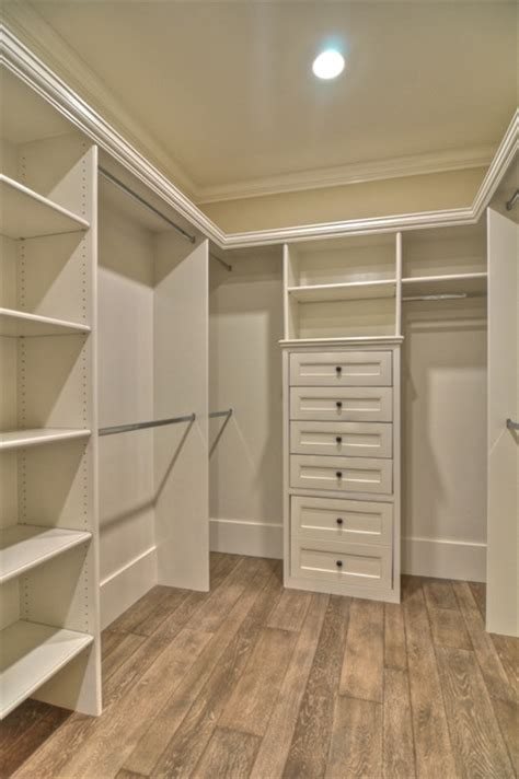 master bedroom closet organization ideas master bedroom traditional orange county by details