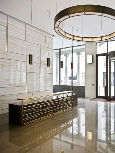 Lobby Reception Desk 17 Best Ideas About Hotel Lobby Design On Hotel Lobby Lobby Design And Modern Hotel