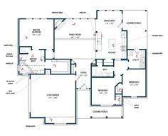 tilson home floor plans tilson homes floor plans fresh tilson home bandera home