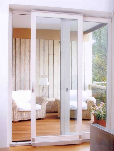 porta finestra in alluminio porte finestre in legno alluminio a napoli