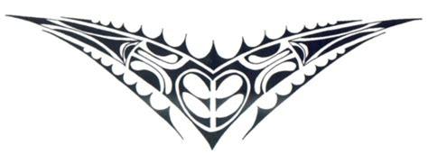 Tatouage Polyn 233 Sien Tattoo Marquisien Tahitien