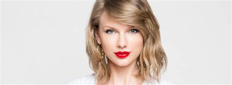 taylor swift best unknown songs 20 taylor swift songs that took love and break ups to