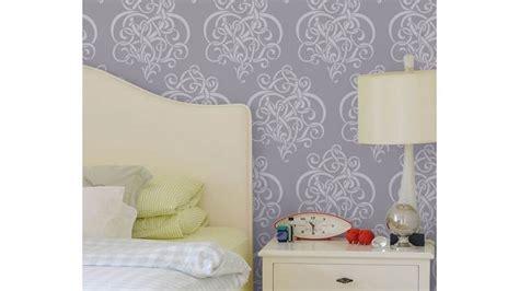 decorare le pareti decorare le pareti