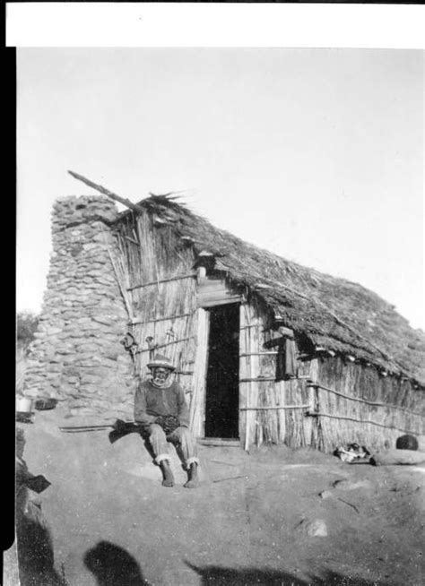 paiute owens valley native americans of the great basin 17 best images about paiutes on pinterest design design
