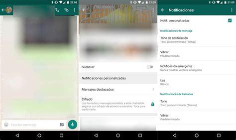 imagenes whatsapp en blanco los 25 trucos para whatsapp que debes conocer