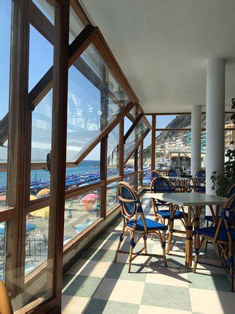 hotel bagni arcobaleno bagni arcobaleno prices inn reviews deiva marina