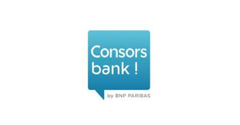 bank cortal consors cortal consors integriert seedmatch auf website crowdbiz de