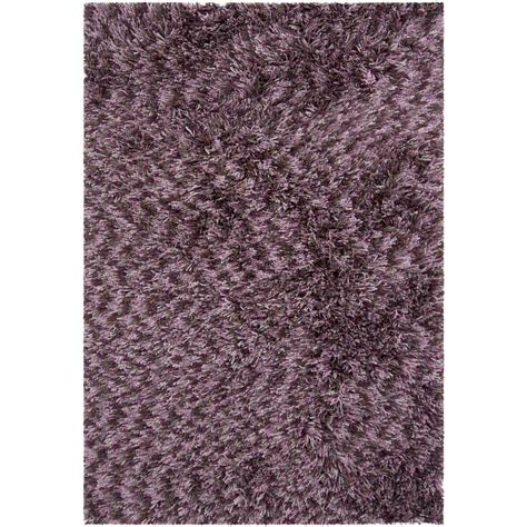 purple grey rug chandra vienna grey purple pink 7 ft 9 in x 10 ft 6 in indoor area rug vie5202 79106 the