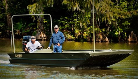 alweld boats for sale in sc browns marine