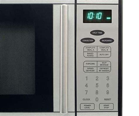 Oven Apollo apollo microwave oven bestmicrowave