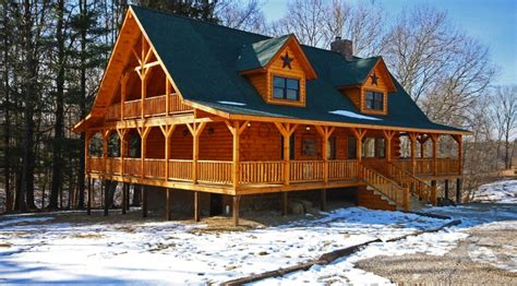 Hocking Hill Cabin by Hocking Serenity Cabins Hocking Ohio