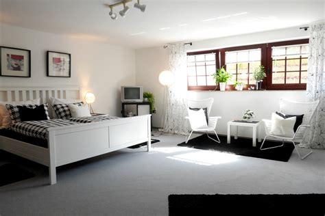 souterrain fenster gestalten souterrain fenster gestalten beste zuhause design ideen
