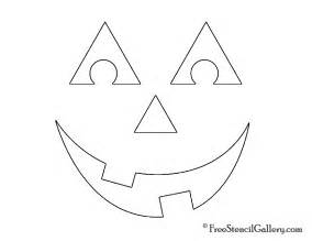 O Lantern Template by Best Photos Of O Lantern Templates