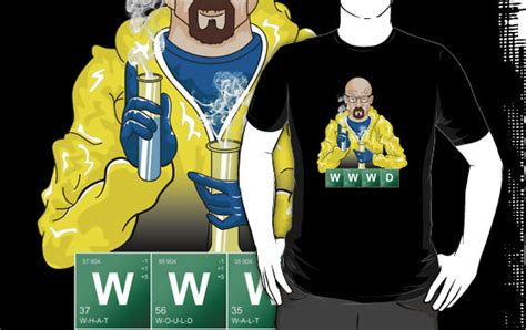 Tees Breaking Bad Diskon 1j8e monthly recap for featured brands july 2013 teehunter