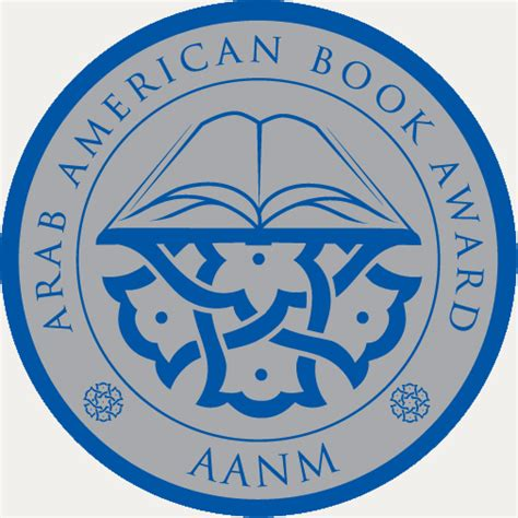 picture book awards arab american book awards