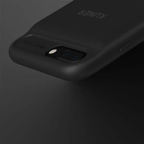 buy kuner iphone 8 plus 7 plus battery memory on geecr