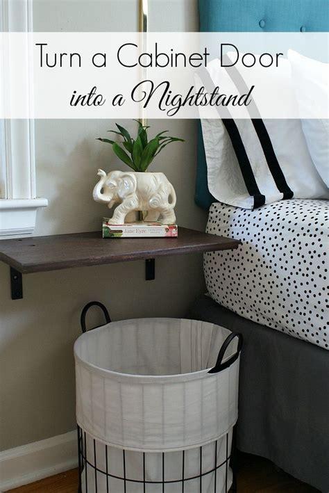 Diy Floating Shelf Nightstand by Diy Floating Nightstand Shelf So Simple Creative Diy