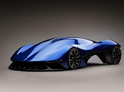 maserati supercar 2016 this maserati supercar is just too badass to be real