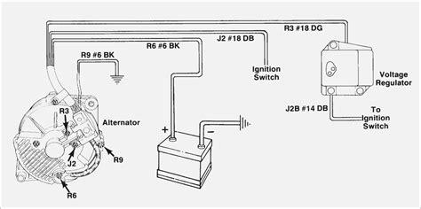dodge cummins alternator wiring diagram fasett info 2003