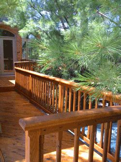 ready seal wood  deck stain review  deck stain